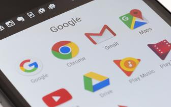 隐私无处遁形?研究称用户很难避免谷歌收集数据