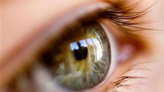 """超薄石墨烯制成""""人造视网膜"""" 或帮百万人恢复视力"""
