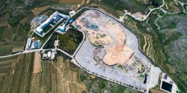 邯郸武安:生活垃圾变废为宝 生态经济皆收益