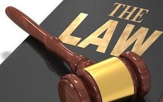 """朴槿惠""""干政案""""二审被判25年 罚金200亿韩元"""
