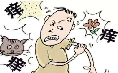 """皮炎、湿疹傻傻分不清 它们有哪些""""恩怨纠葛""""?"""