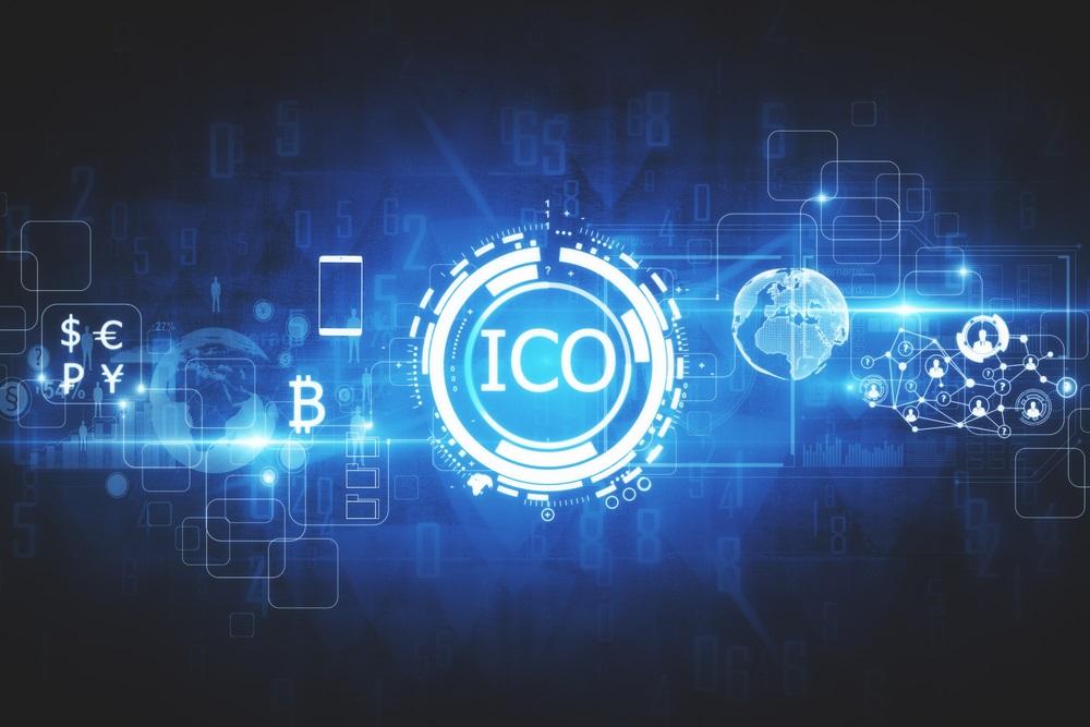 互金整治办重拳整顿 ICO虚拟币. 加强支付渠道管理