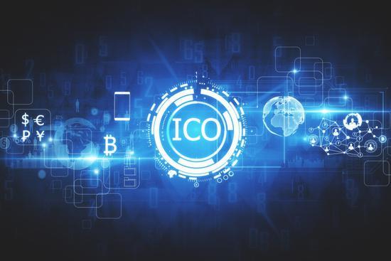 互金整治办重拳整顿ICO虚拟币 加强支付渠道管理
