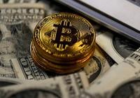 """五部门:防范以""""虚拟货币""""""""区块链""""名义非法集资"""