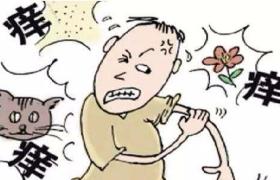 """皮炎和湿疹有哪些""""恩怨纠葛""""?"""