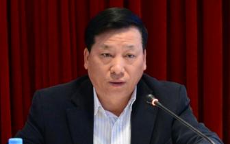 光明食品原党委书记、董事长吕永杰被双开