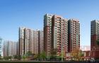 北京房地产