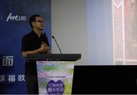 中央美院副馆长王春辰:印象派成为最热门艺术话题