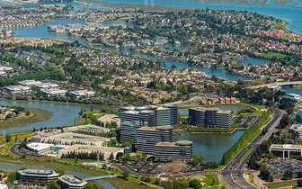 美国硅谷科技公司CEO联名发声 促放宽H-1B签证