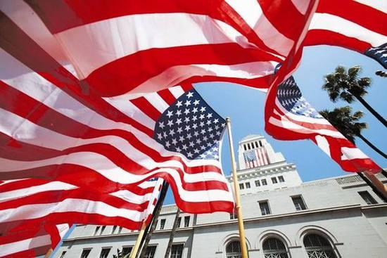 美国EB5投资移民受限 EB-1A今年增长三倍