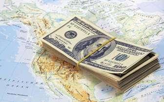 专访IMF驻华代表:中国外储稳定,经济增长依旧强劲
