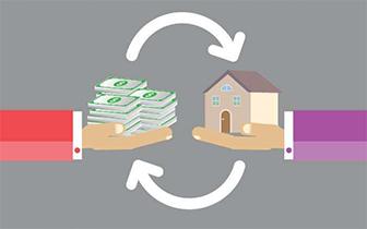 买房攻略 购房时如何与售房者砍价?
