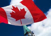留学指南:加拿大留学生应如何续签学生签证