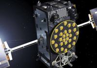 退欧后被抛弃,英国开始研制自己卫星导航系统