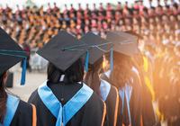 澳媒:80%的中国学生学成后选择回国而非留澳