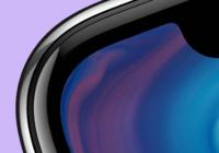 iPhone新谣言又起 《连线》:这些功能今年肯定没