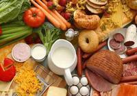 双语阅读:这10种食物的发源地让你意想不到