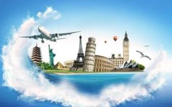 """深化旅游综合监管机制 让游客""""放心游福建"""""""