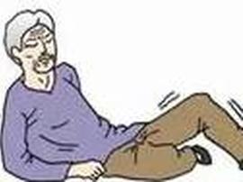 六旬大爷茶饭不思还总犯恶心,无故得了尿毒症?