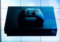 微软已推Xbox订阅式购买服务 放弃研发VR头盔