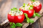 蒸煮能激活蔬菜中抗氧化成分!