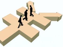 A股四大快递平均净利同比增2成 顺丰赚钱能力领先