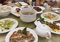 北大等校师生广西开会集体食物中毒 92人入院