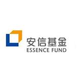 安信价值精选股票 (000577)