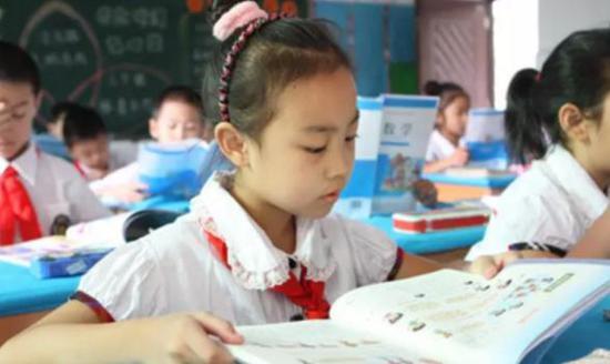 国务院要求 严禁随意扩大免费教育政策实施范围