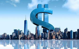 近半上市银行中报亮相多数银行资产质量改善