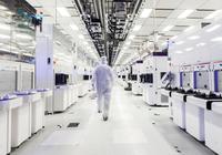 代工厂GF停止开发所有7nm工艺 曾计划年底量产