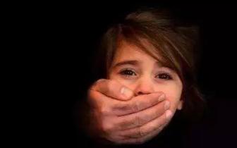 联动丨50个孩子测试,42个被拐,警惕人贩子新骗术!