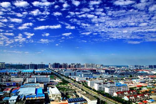 农工党唐山市委召开领导班子理论学习会