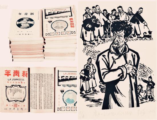 本文节选自《晚清小说的新概念地图》,作者:颜健富,出版社:北京联合出版公司  当中国被塑造成溃烂、昏迷、倦怠、断裂的身体,预告了近现代文学的疾病隐喻,把中国病人推到手术床,接受一连串的诊断与治疗,形成医/病相互指涉的想象(以下统称医病)。关于文学的疾病研究时有所见,我欲思考的是:晚清作者群如何结合崛起于彼时的医学技术、改造论述与器物发明,在小说叙事中展开医病想象。 时势牵动身体/国体的表述。当中国面临列强的侵袭而颓败不堪,慨然有问世之志的作者群愈感国势阽危,将国体置入病体的叙述架构,如