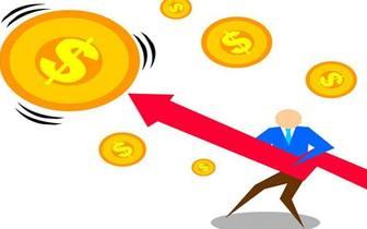金融委部署化解两类风险,对网贷平台分类施策