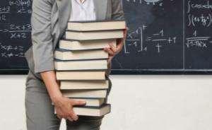 美国大量教师当民宿房东和兼职网约车司机