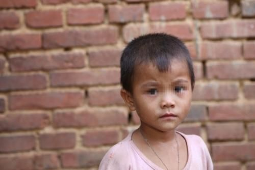 蚌埠提高孤儿基本生活费至900元