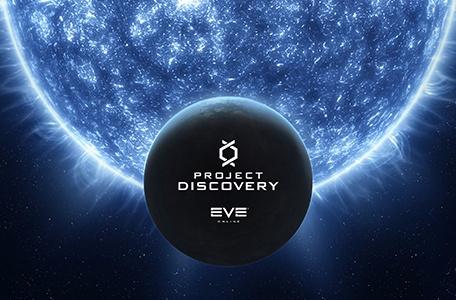 EVE的目标不只是星辰大海,还有细胞生物学