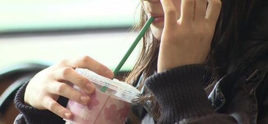 韩国从下个月起将禁止中小学内售卖咖啡饮料