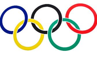 奥林匹克主题展今天在市博物馆开幕