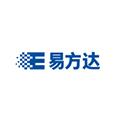 易方达消费行业股票 (110022)