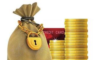 周报:银行业不良认定趋严,通道业务调整压力缓释