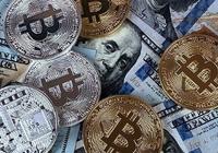 币圈集体南下 港股上市能不能救区块链?
