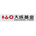 大成高新技术产业股票  (000628)