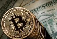 美国银行申请加密货币托管专利