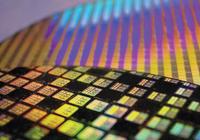 7nm芯片代工厂商太少,AMD从GF转投台积电
