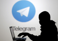 Telegram将向俄安全局提供恐怖分子信息