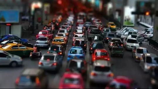 """出行慢+停车难 在""""堵城""""汕头生活,这些楼盘优惠车位"""