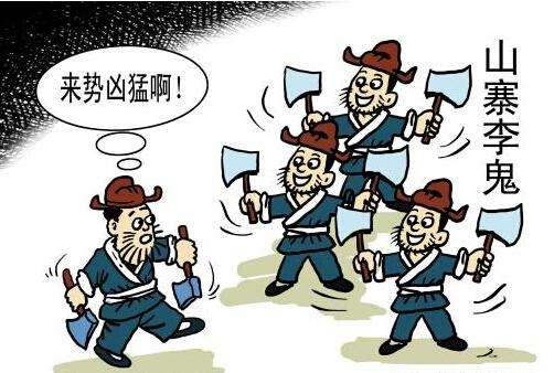 广州山寨电视江湖:三五个人就可组装 老板开豪车