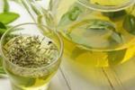 一天要喝几杯茶才对身体有保健作用?